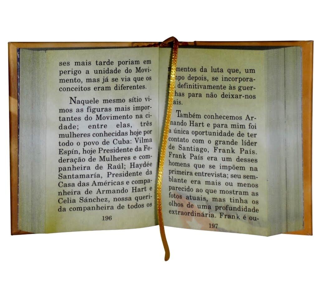 che-guevara-portugues-1-miniature-book-libro