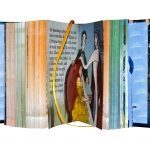 christmas-carol-1-miniature-book-libro