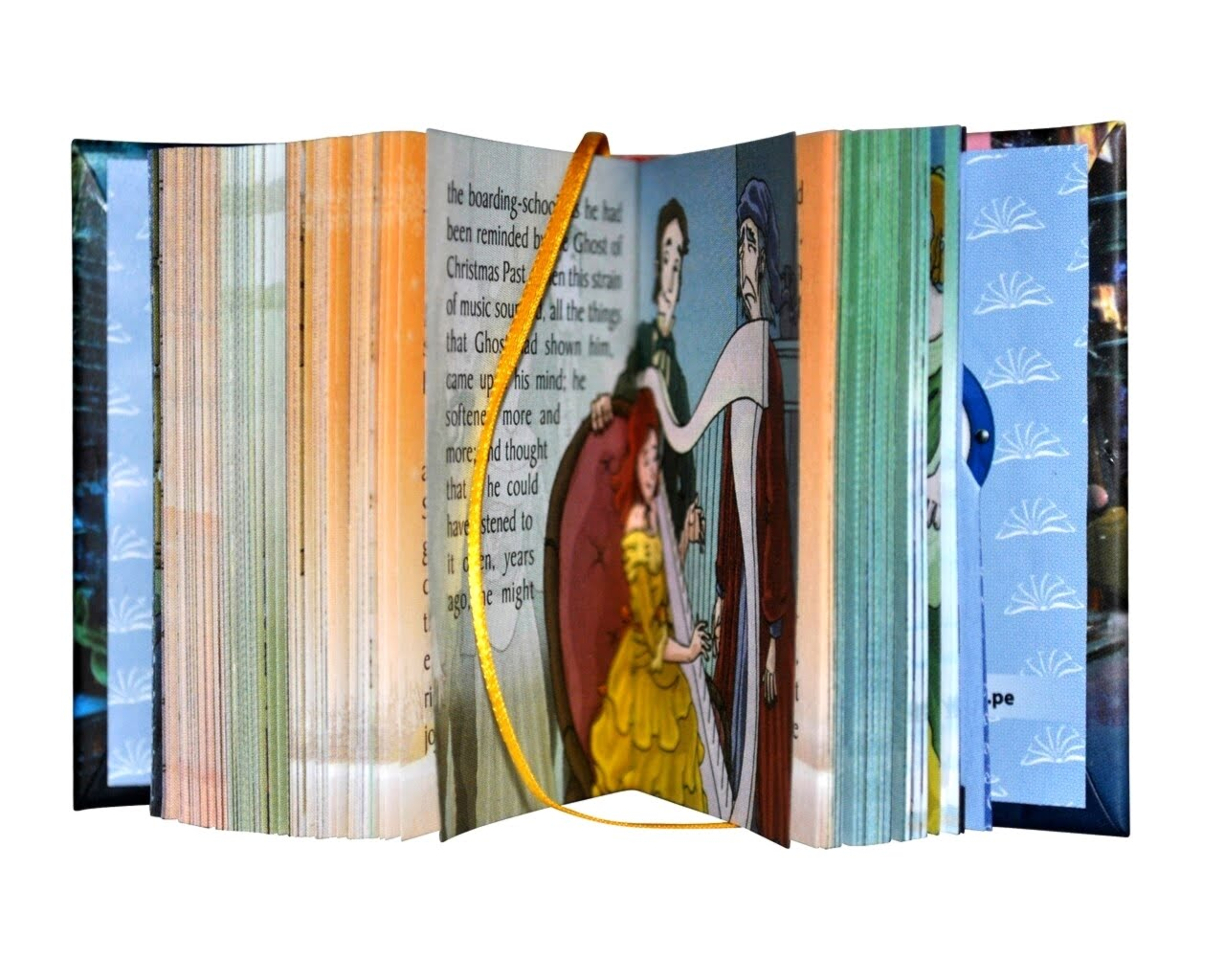 christmas-carol-1-miniature-book-libro