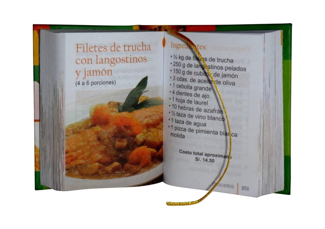 comida-casera_4_1-miniature-book-libro