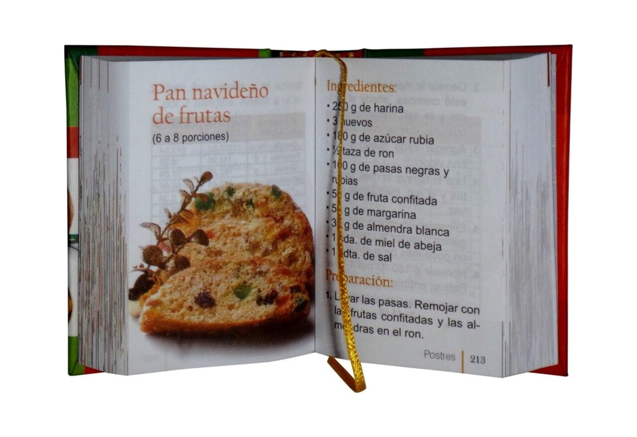 comida_casera-3_1-miniature-book-libro