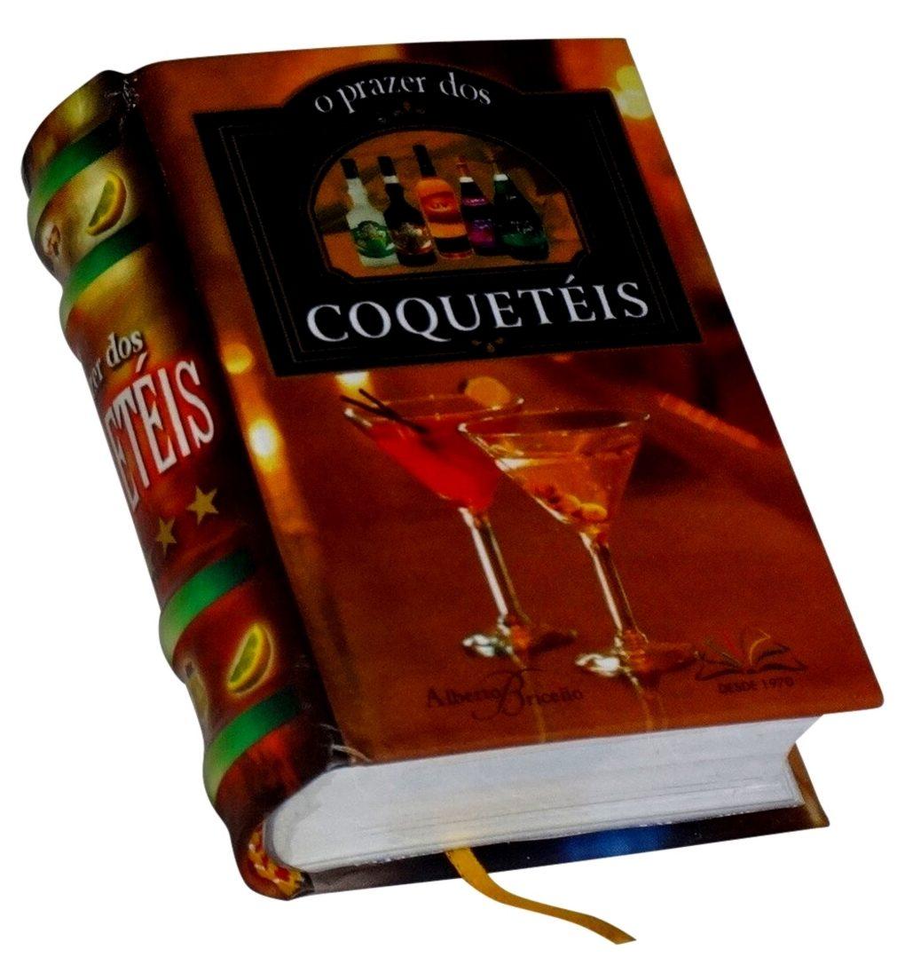 coqueteis-miniature-book-libro-e1573182785780