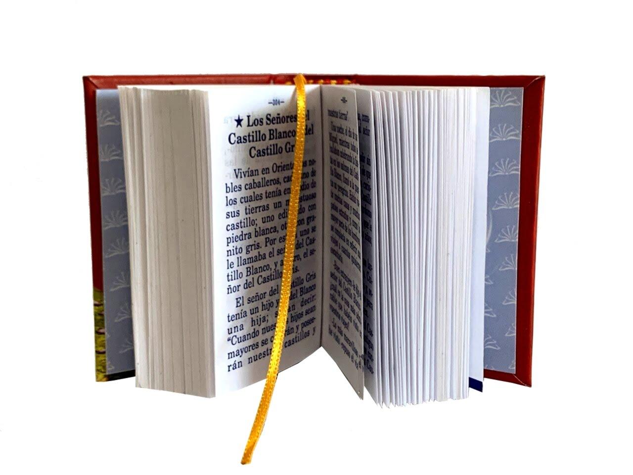cuentos-clasicos-IV-1-miniature-book-libro