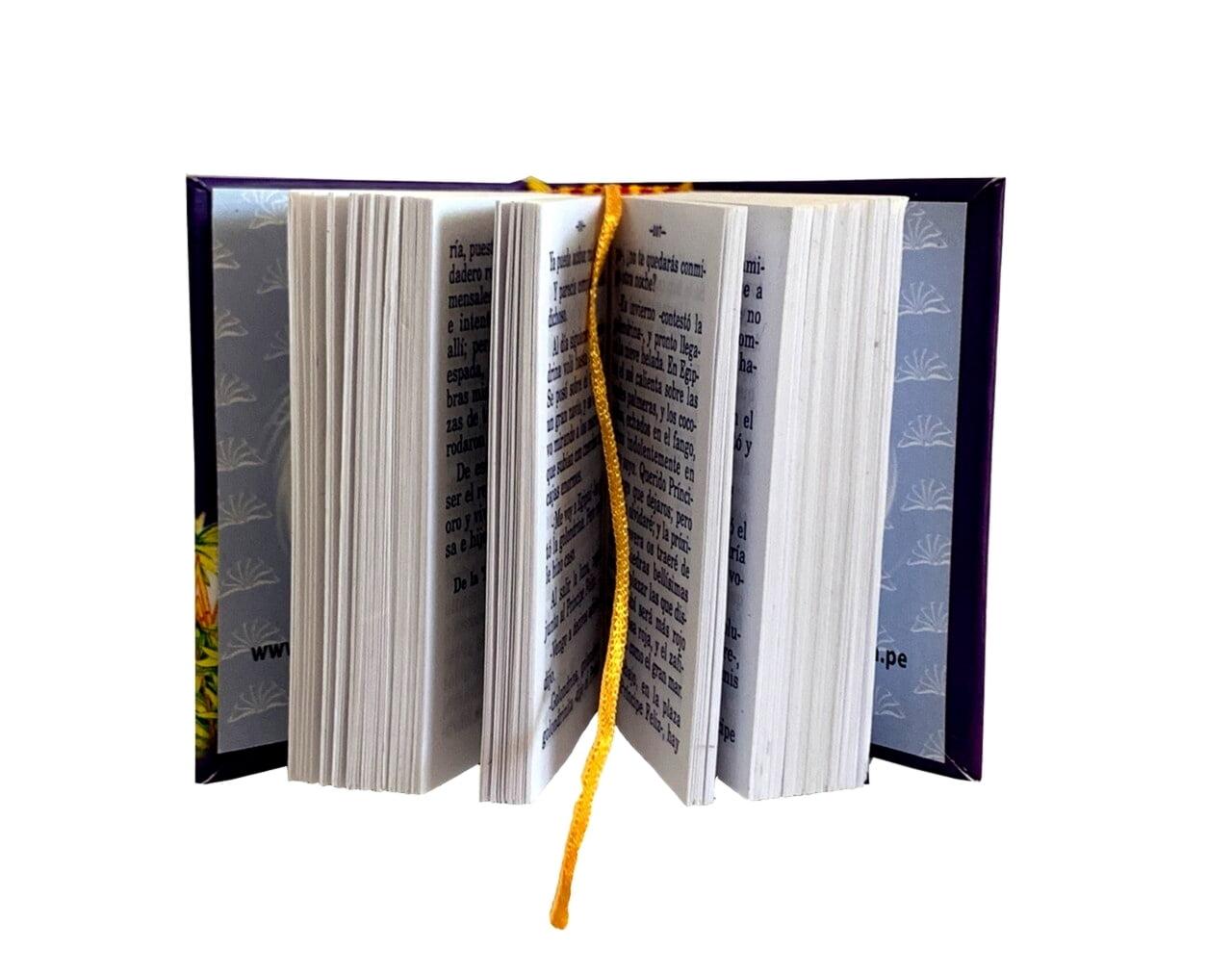 cuentos-clasicos-V-1-miniature-book-libro