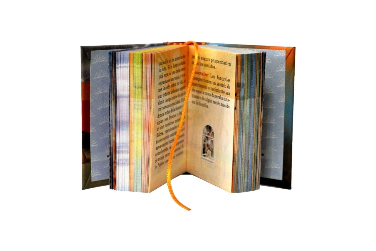 diccionario-de-los-suenos-1-miniature-book-libro
