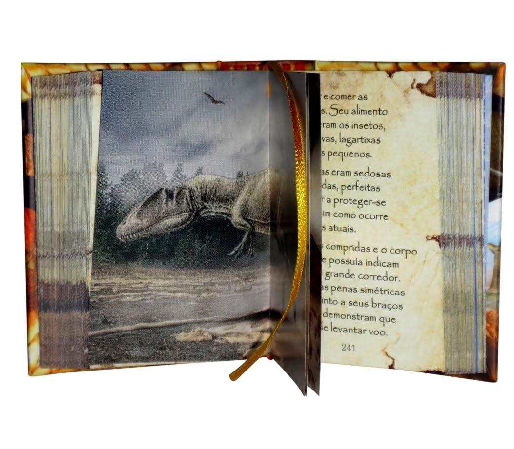 dinossauros_1-miniature-book-libro