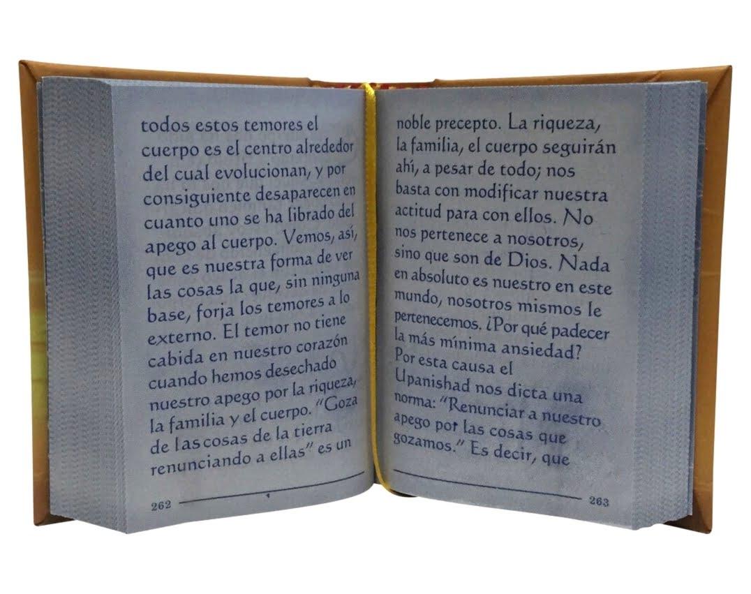 el-pensamiento-vivo-mahatma-gandhi_1-miniature-book-libro