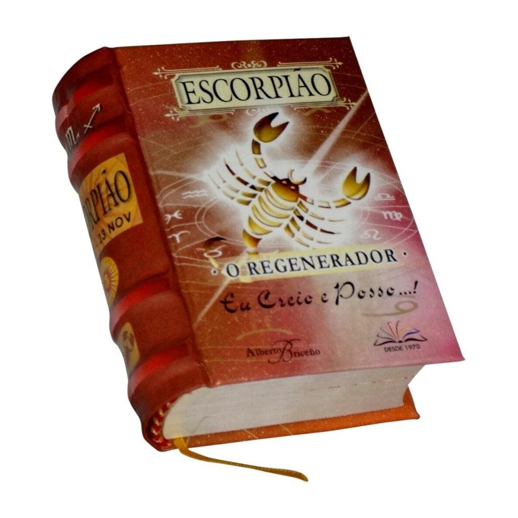 escorpiao-miniature-book-libro