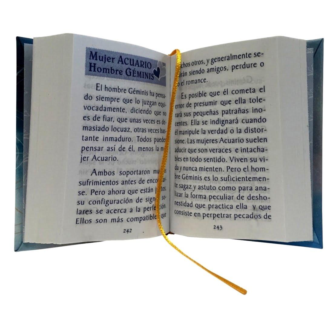 escorpio_1-miniature-book-libro