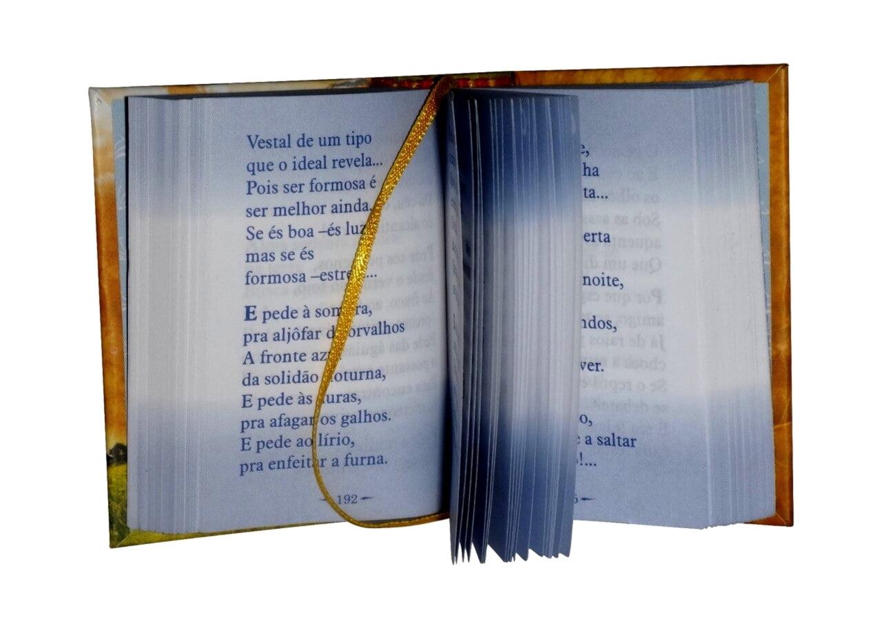 espumas-flutuantes-1-miniature-book-libro