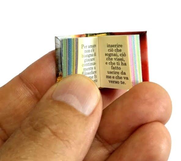 eternamente_innamorati_3-miniature-book-libro
