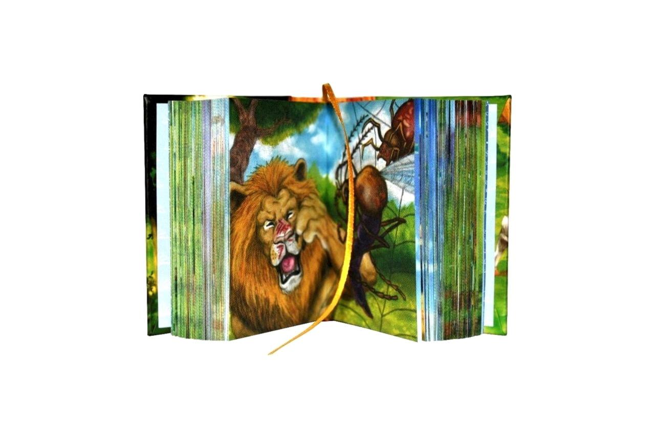 fables_3-miniature-book-libro
