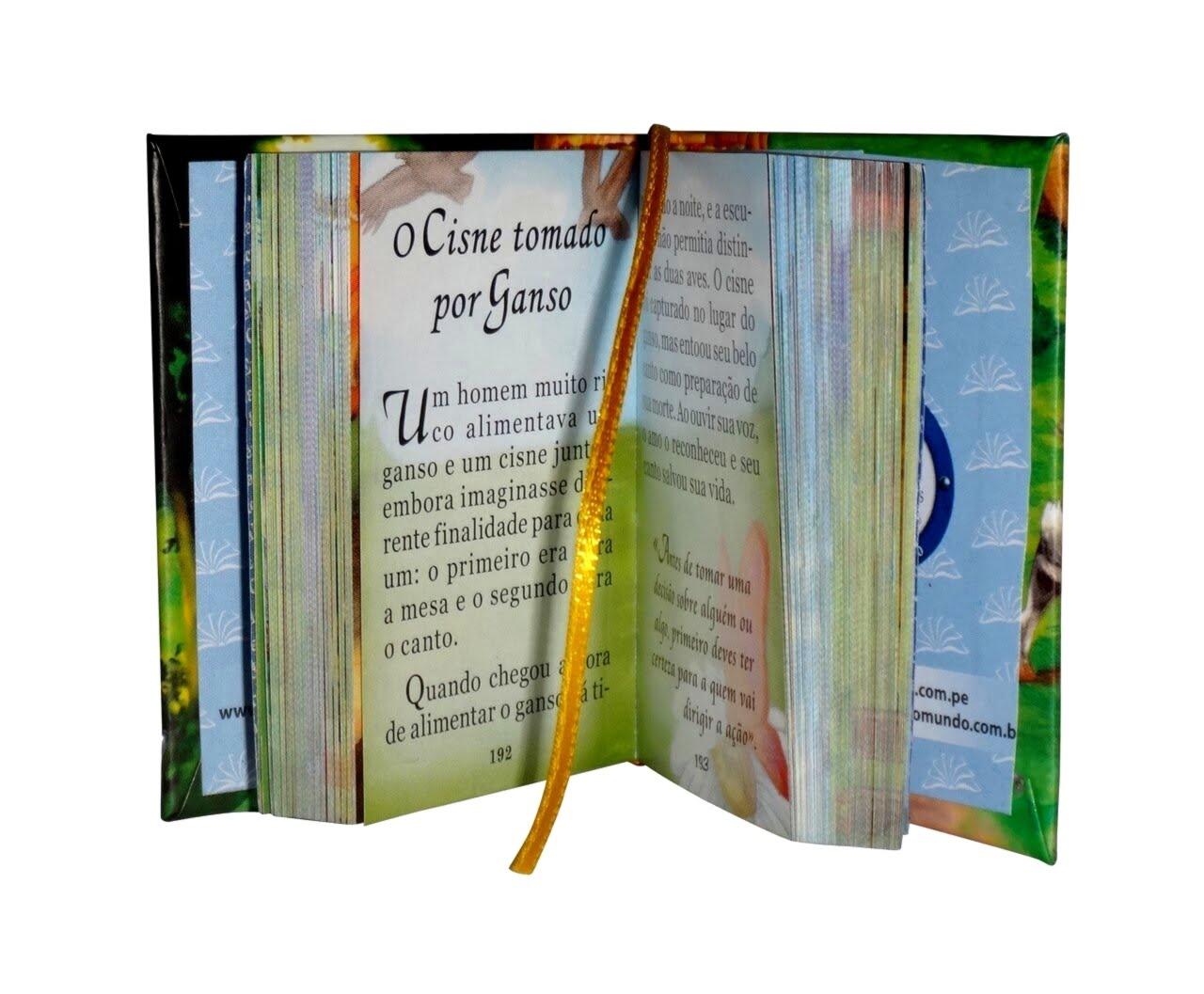 fabulas-portugues-1-miniature-book-libro