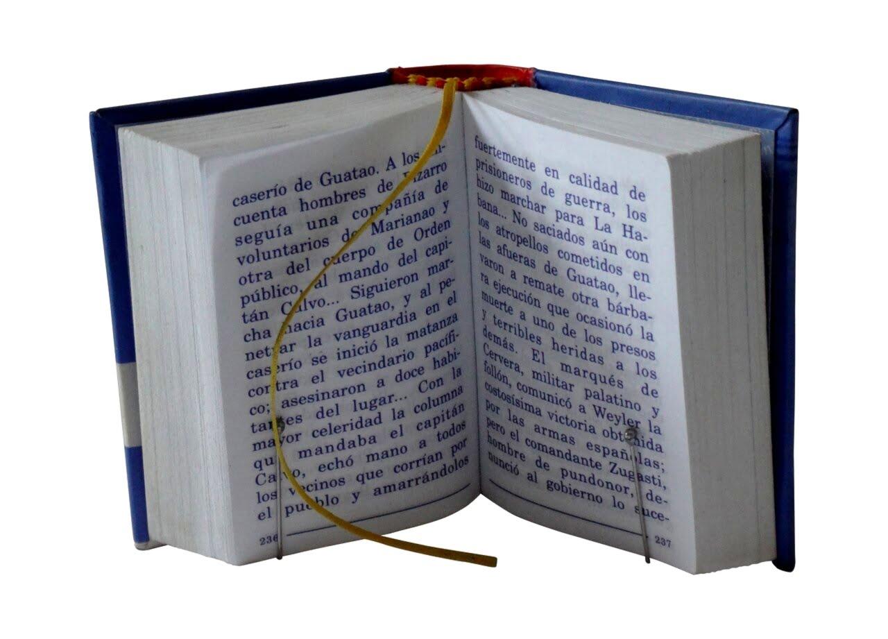 fidel-castro-1-miniature-book-libro
