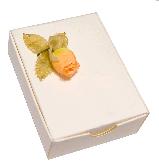mini caja minibooks