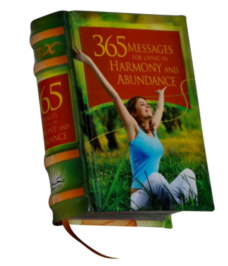 365_Messages-for-living-in-harmony