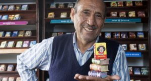 alberto-briceno-miniature-book-libro-miniatura