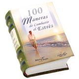 100-maneras-de-combatir-el-estres-librominiatura
