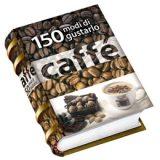 150-modi-di-gustarlo-italiano-librominiatura