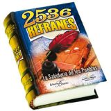 2536-refranes-minilibro-minibook-librominiatura