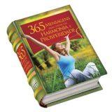 365-mensagens-para-vivir-em-harmonia-e-prosperidade-librominiatura