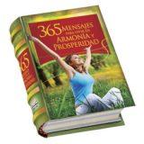 365-mensajes-para-vivir-en-armonia-y-prosperidad-librominiatura