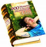 900-marenas-de-hacer-mas-placentera-tu-vida