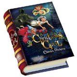 a-christmas-carol--minilibro-minibook-librominiatura