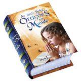 a-mais-belas-oracoes-do-mundo-portugues-librominiatura