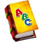 abc-minilibro-minibook-librominiatura