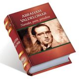 abraham-valdelomar-minilibro-minibook