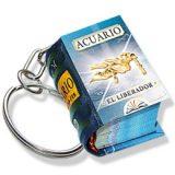 acuario-llavero-minilibro-minibook-librominiatura