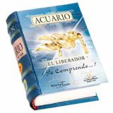 acuario-minilibro-minibook-librominiatura