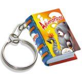 adivinanzas-minilibro-minibook-librominiatura