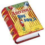 adivinha-que-sou-portugues-librominiatura