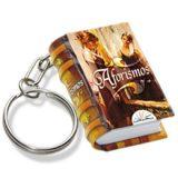 aforismos-minilibro-minibook-librominiatura