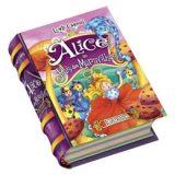 alice-pais-das-maravilhas-ilustrado-portugues-librominiatura