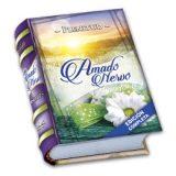amado-nervo-minilibro-minibook-librominiatura