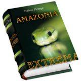 amazonia-extrema-minilibro-minibook-librominiatura
