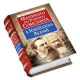 amnifesto-do-partido-comunista-a-ideologia-alema-librominiatura