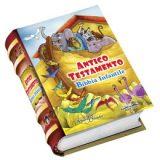antico.testamento-bibbia-infantile-librominiatura