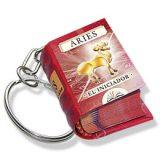 aries-llavero-minilibro-minibook-librominiatura