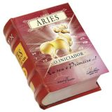 aries-portugues-minilibro-minibook-librominiatura
