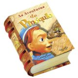 as-aventuras-de-pinoquio-libro-miniatura