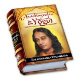 autobiografia-de-un-yogui-librominiatura