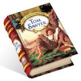 aventuras-de-tom-sawyer-minilibro-minibook-librominiatura