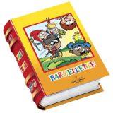 barzellette-minilibro-minibook-librominiatura