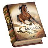 caballos-historia-razas-librominiatura