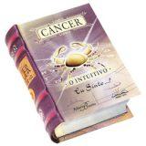 cancer-portugues-librominiatura