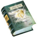 capricornio-portugues-portugues-librominiatura